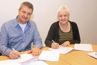 Aas-Jakobsen tildelt planleggingskontrakten på E6 Manglerudprosjektet