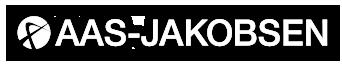 Aas-Jakobsen AS